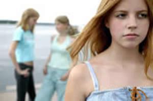 miedo al rechazo social (1)