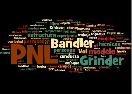pnl visual auditivo kinestesico