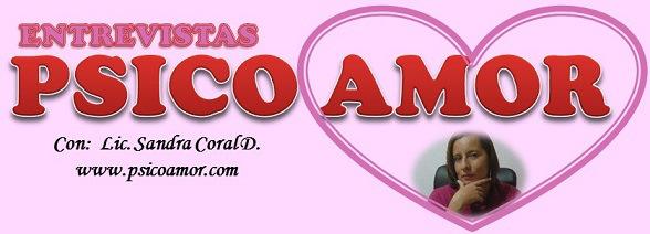 www.psicoamor.com