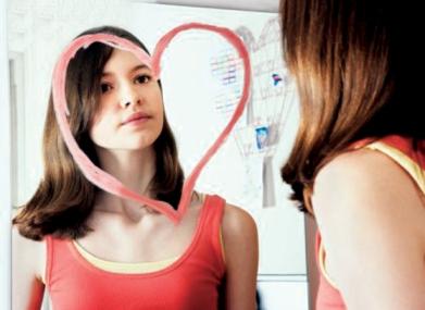 ejercicios aumentar la autoestima