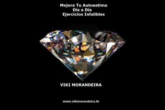 portada diamantes