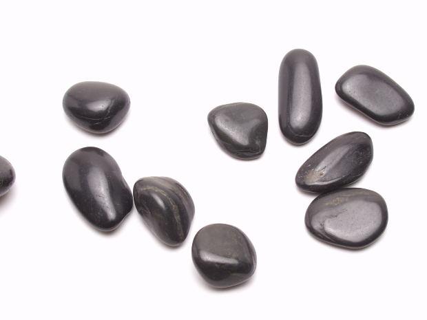 cuento las piedras grandes