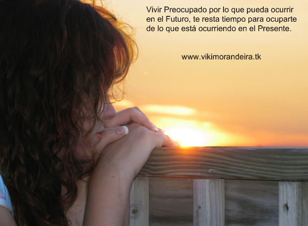 actitud positiva optimismo
