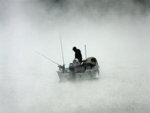 cuento el pescador y el empresario