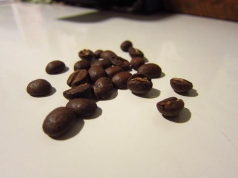 zanahoria huevo cafe cuento resiliencia