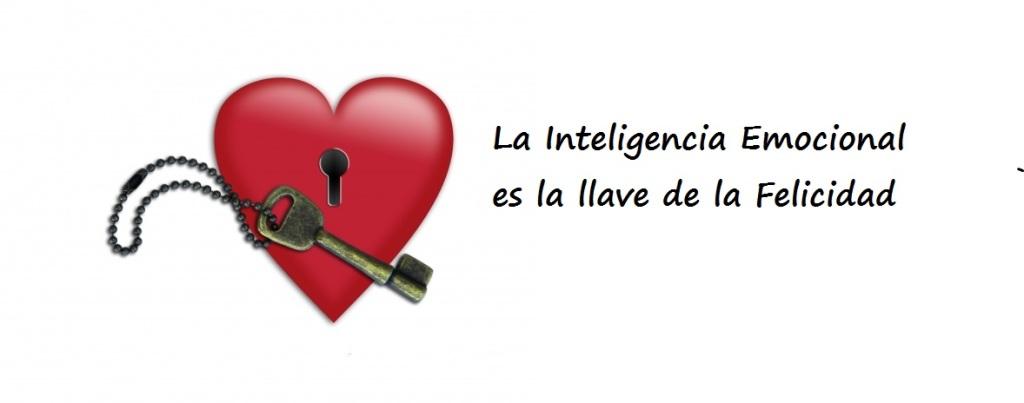 inteligencia emocional es la llave para la felicidad