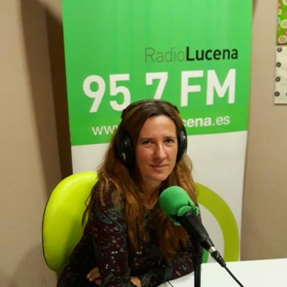 Viki Morandeira Radio